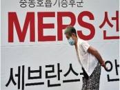 nkorea-health-mers-714315