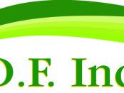 logo-adf-e1440911677912