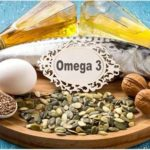 Omega-3 fats do not protect against cancer